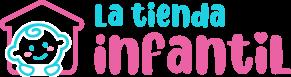La Tienda Infantil – Tu tienda especializada en productos del hogar para los más pequeños